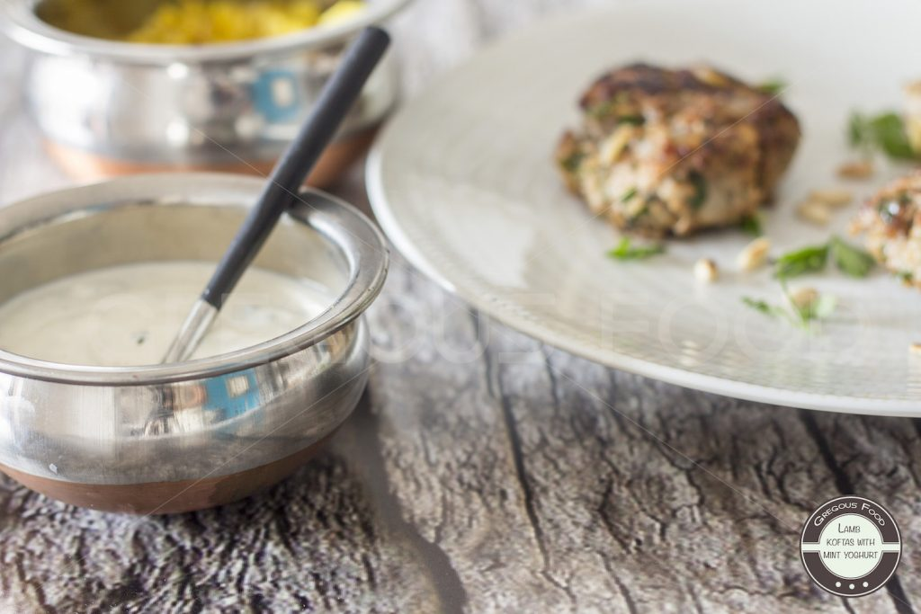 lamb-koftas-yoghurt-mint-gregousfood8