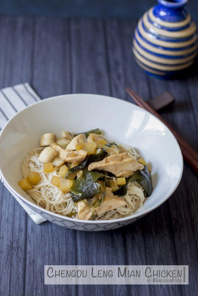 chengdu-leng-mian-chicken-gregousfood3