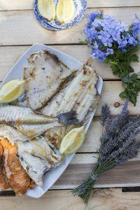 mariscada-gregousfood11