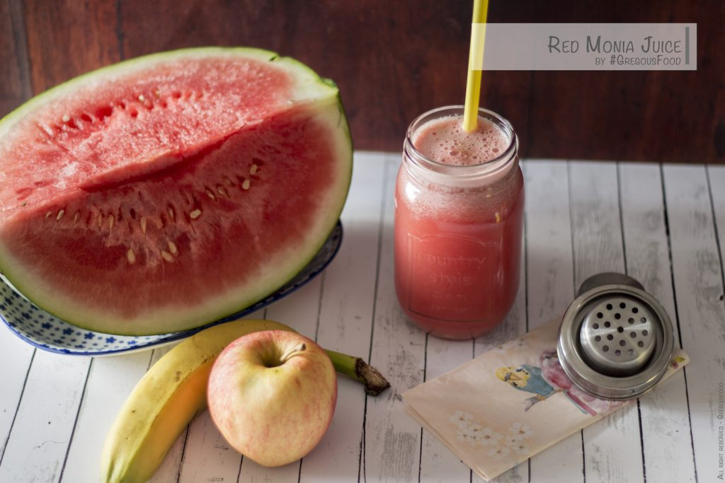 juice-fruits-gregousfood-watermelon-redmonia2