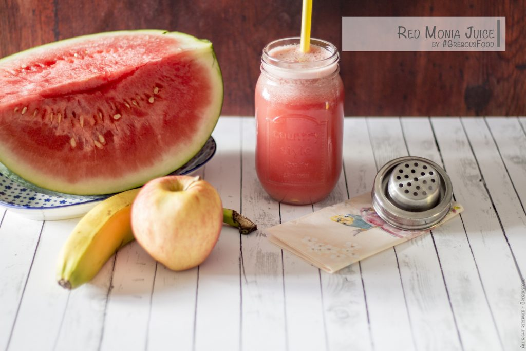 juice-fruits-gregousfood-watermelon-redmonia4