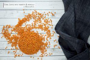 coral-lentils-morcilla-trumpets-gregousfood7