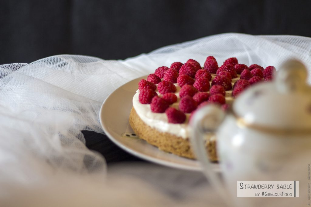 sable-strawberry-gregousfood1