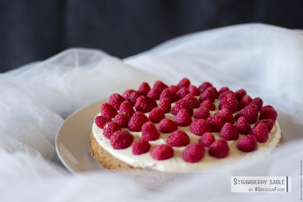 sable-strawberry-gregousfood4