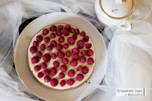 sable-strawberry-gregousfood5