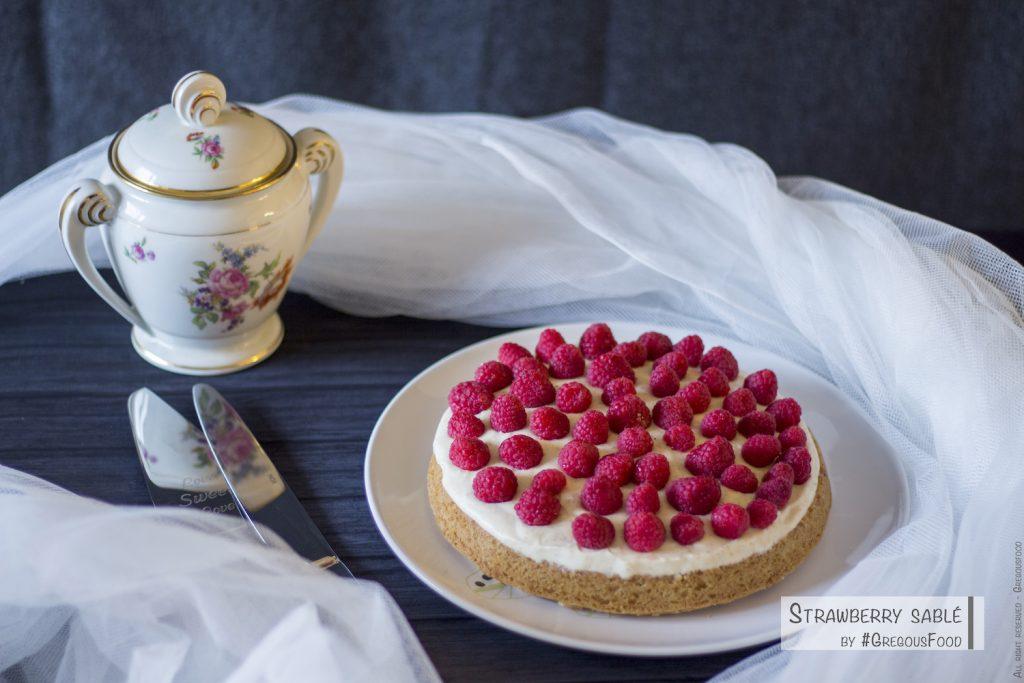 sable-strawberry-gregousfood6
