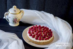 sable-strawberry-gregousfood7