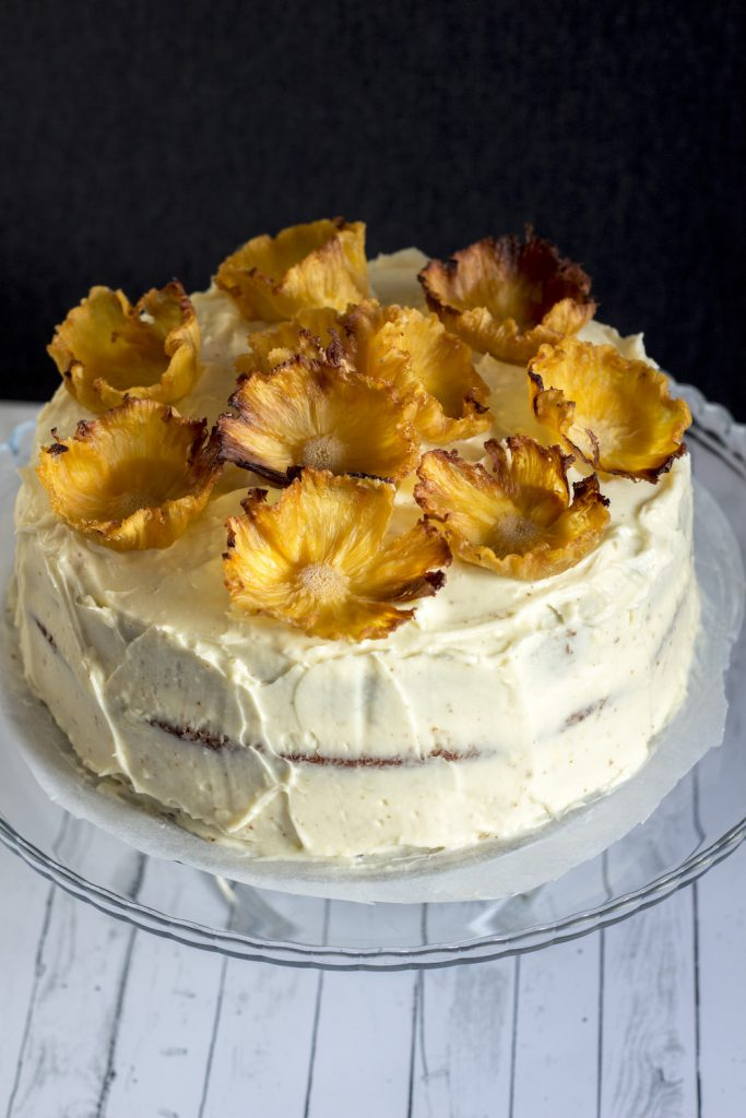 pineapple-cake-geptogether