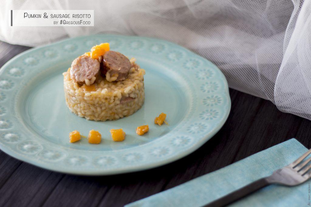 pumkin-sausage-risotto-gregousfood4