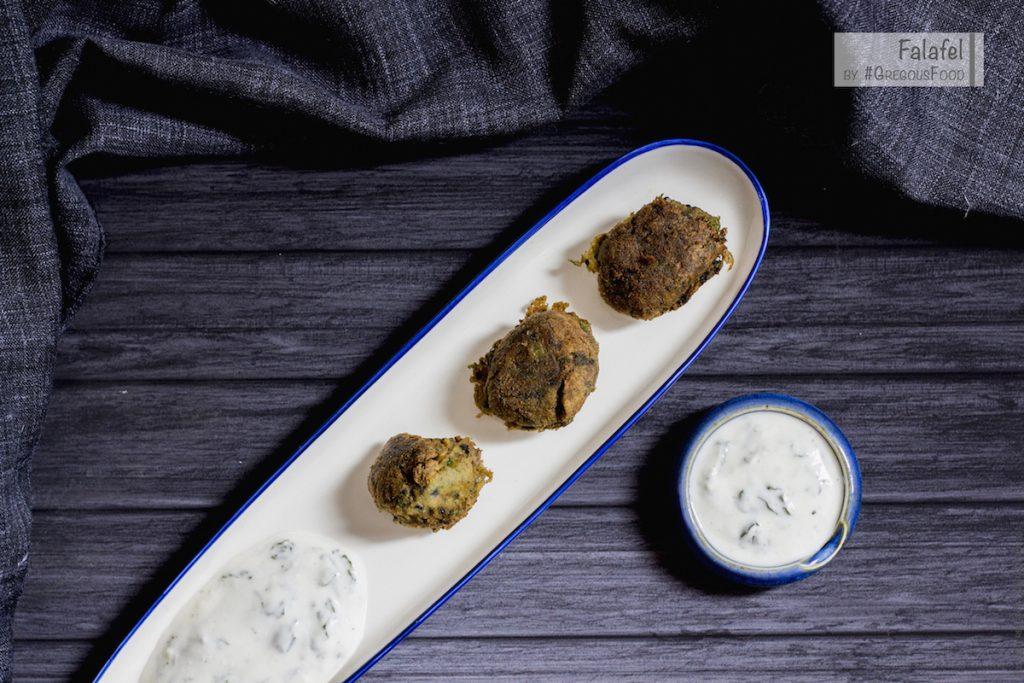 falafel-gregousfood2