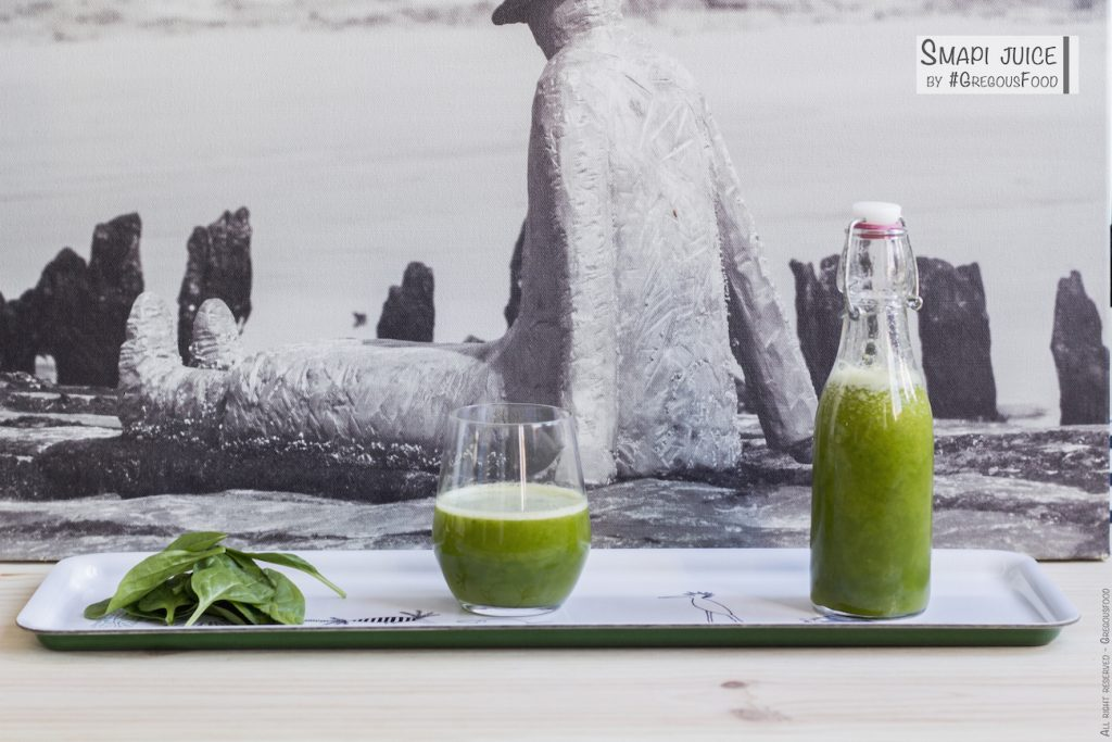 smapi-green-juice-gregousfood
